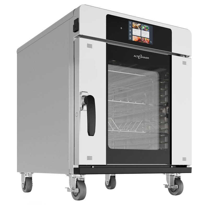 750-SK Cook & Hold Smoker