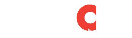 logo Montycon